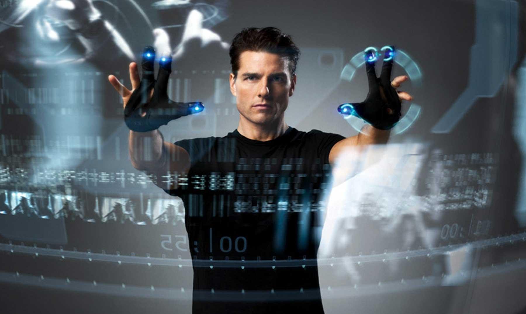 dubai-police-crime-prediction-software
