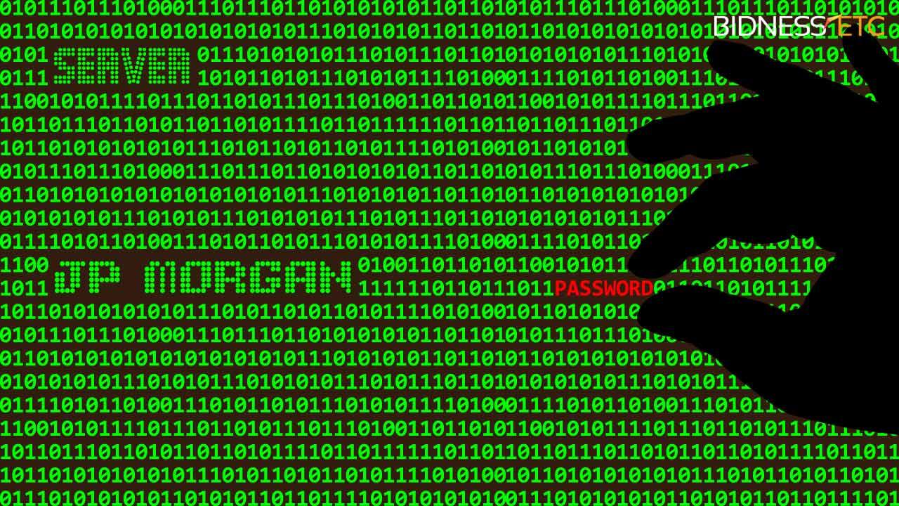 چرا امنیت شبکه در سال ۲۰۱۷ حائز اهمیت خواهد شد؟