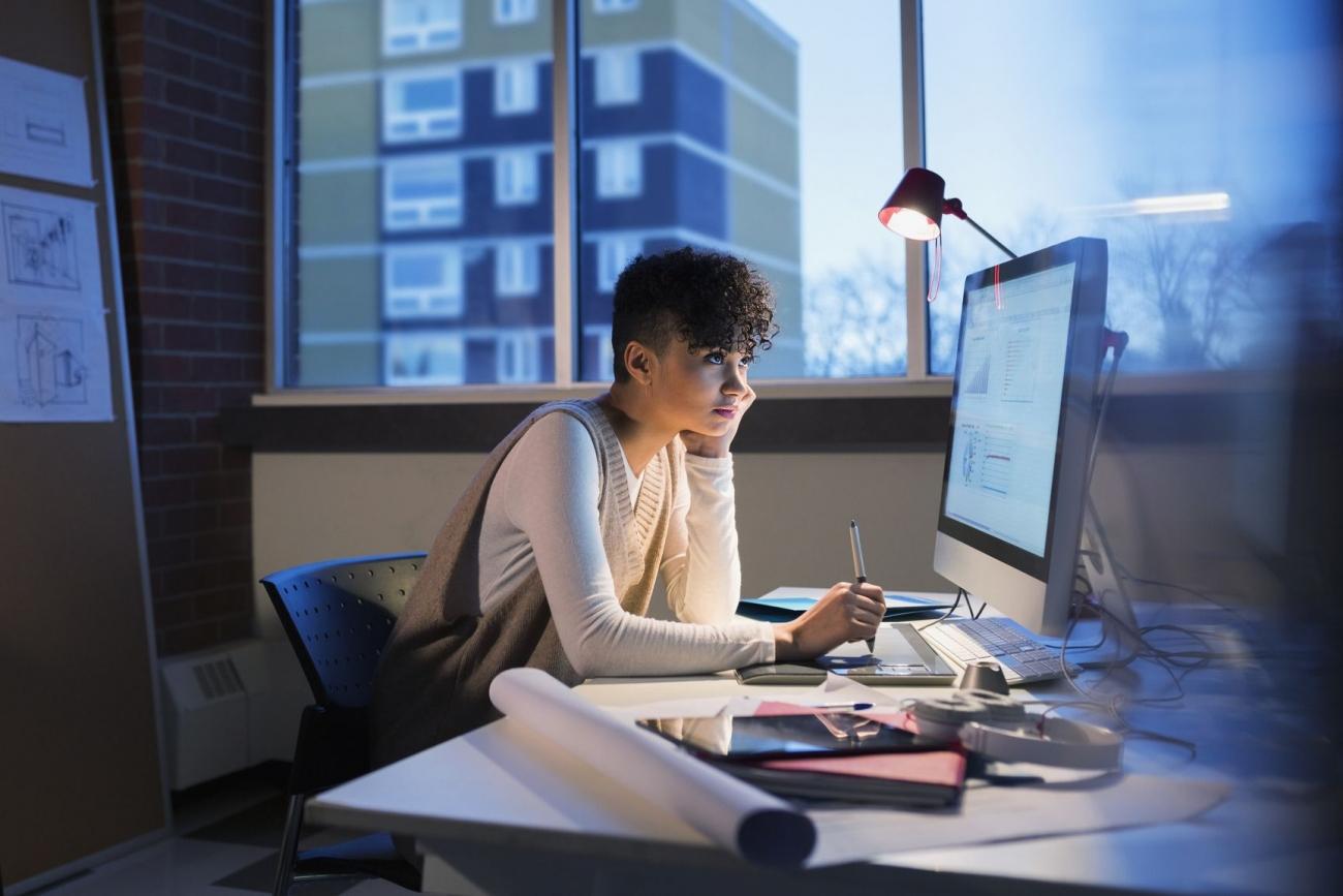 5 نکته که به کارآفرینان در ضربالعجلهایشان کمک شایانی می کند.