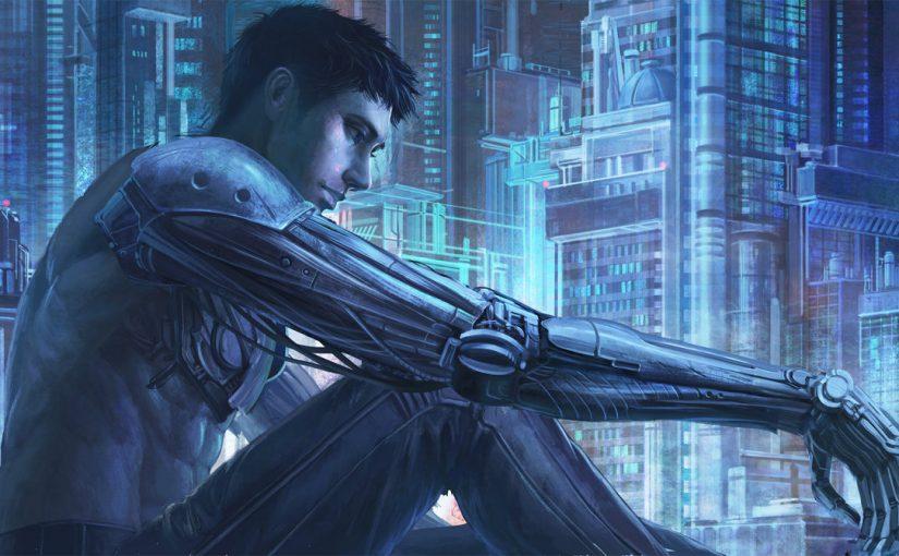بررسی برخی از موضوعات کلیدی آینده بشر