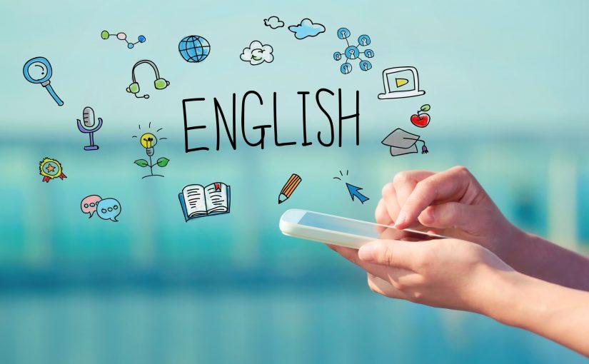 نکاتی دوستانه در خصوص یادگیری زبان