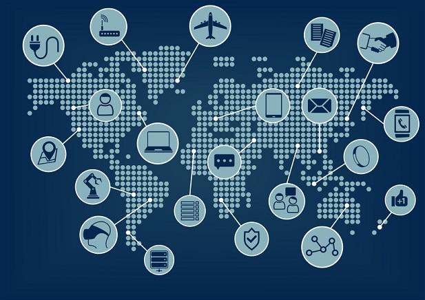 دگردیسی دیجیتال در اروپا
