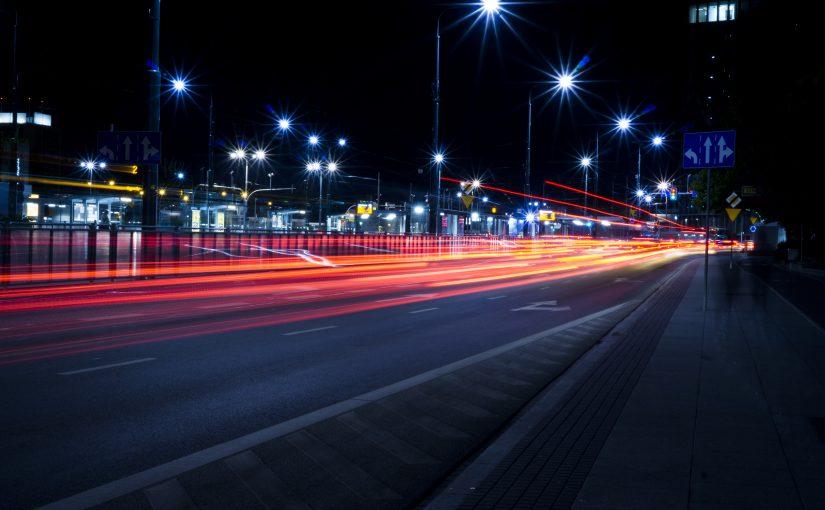 چرا شهرها باید مشارکت مدنی آنلاین داشته باشند