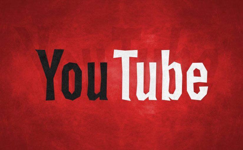نکاتی در خصوص تولید ویدئو