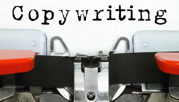 10-Tips-for-Becoming-a-Better-Copywriter