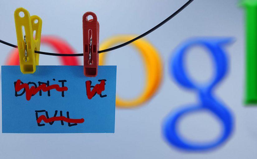 چگونه بدون گوگل ترافیک ارگانیک بگیریم؟