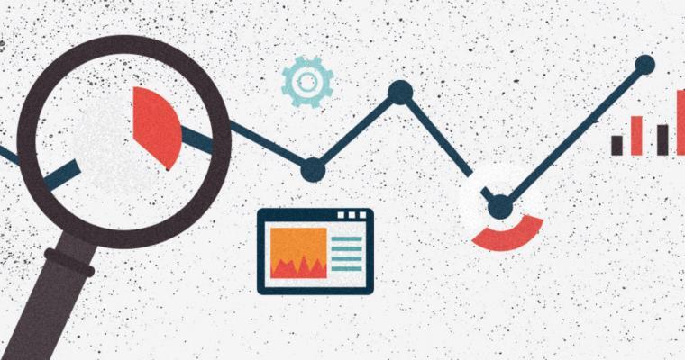 مقدمهای بر بازاریابی محتوا از نوع دادهمحور