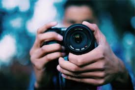 راهنمای استفاده از تصاویر اینترنت به صورت قانونی