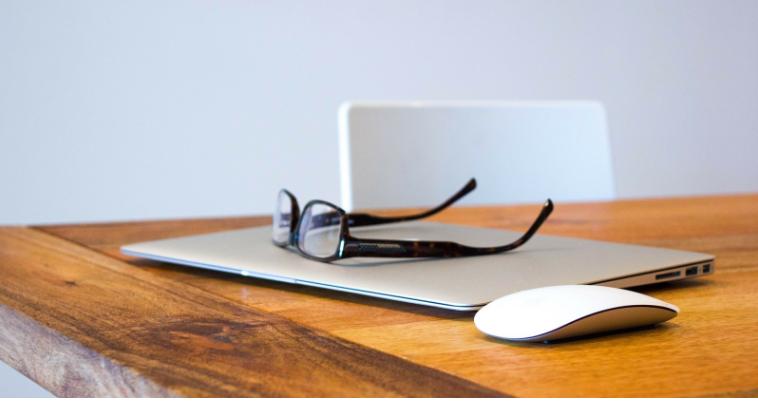 چند ایده بلاگی جالب برای جذب مخاطب