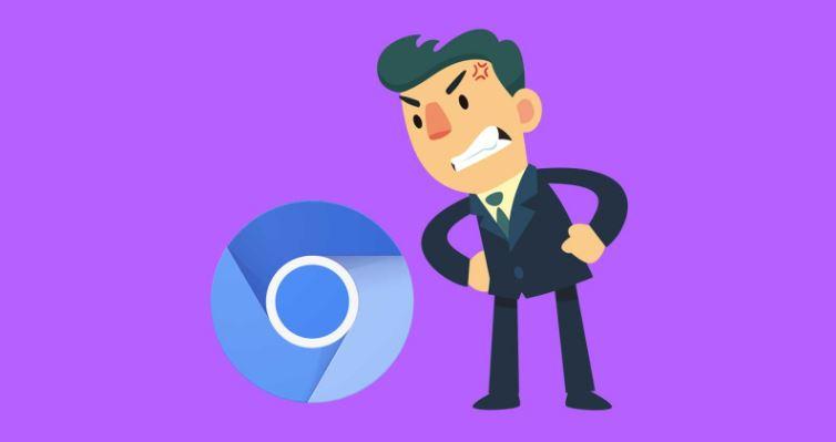 گوگل در نسخه ۸۰ پوش نوتیفیکیشنها را مسدود خواهد کرد