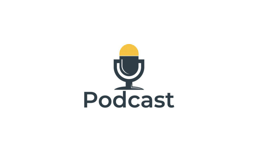 رادیو مُنتِنت: تولد یک پادکست